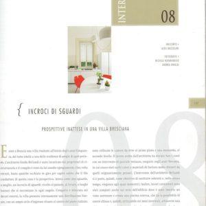 QUIN21_Front articolo